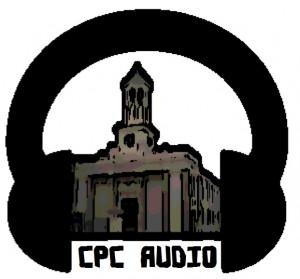 CPC audio 1