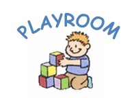 Playroom Logo